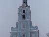 Ярославль. Церковь Петра и Павла