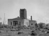 Первый Московский крематорий в 1931 г. Фото: https://yavarda.ru/firstmoscowcrematorium.html