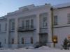 Кирилло-Белозерский монастырь. Архимандричьи палаты