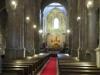 Брага. Кафедральный собор. Интерьер