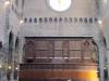 Жирона. Кафедральный собор. Интерьер