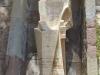 Испания. Монсеррат. Святой Георгий (скульпт. Ж.М. Субиракс)