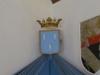 Испания. Пуболь. Замок Галы (интерьер)