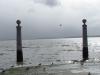 Лиссабон. Река Тежу