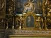 Лиссабон. Церковь Святого Роха