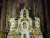 Перпиньян. Кафедральный собор св. Иоанна. Капелла