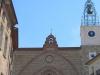 Перпиньян. Кафедральный собор св. Иоанна