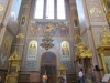 Спасо-Преображенский собор (интерьер)