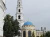 Часовня в память чудесного явления иконы святителя Николая благоверному князю Дмитрию Донскому