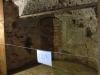 Полевшина. Храм Казанской иконы Божией матери (место алтаря в нижнем храме)