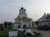 Павловская Слобода. Надвратный храм Иосифа Волоцкого