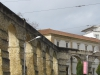 Коимбра. Акведук