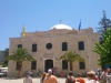 Ираклион. Собор святого Тита