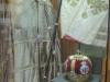 Монастырь Превели. Музей