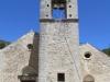 Монастырь Вронтиси