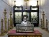 Бари. Базилика Св. Николая. Реликварий