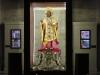 Бари. Базилика Св. Николая. Статуя св. Николая