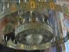 Витебск. Благовещенская церковь. Паникадило