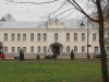 Боровичи. Краеведческий музей