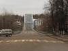 Боровичи. Мост Белелюбского