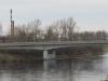 Боровичи. Мста. Новый мост