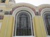 Ярославль. Церковь Андрея Критского