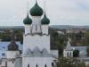 Кремль. Церковь Григория Богослова