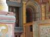 Кремль. Церковь Спаса на сенях (интерьер)