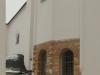 Софийский собор (декоративная кладка центральной апсиды)