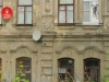 Дом купцов Емельяновых