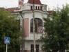 Дом П.В. Ванчагова