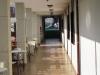 Hotel Alegría (Наска)