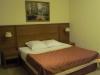 Гостиница Любим (Ярославль)