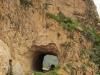 Ущелье Колка