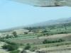 Полет над линиями Наска