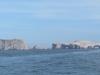 Острова Балестас