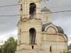 Церковь Вознесения Господня (Церковь Исидора Блаженного на валах)