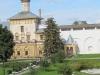 Кремль. Церковь иконы Божией Матери Одигитрии