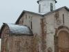 Церковь Параскевы Пятницы на торгу
