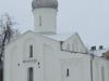 Церковь Прокопия на Торгу