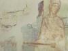 Николо-Дворищенский собор (интерьер)
