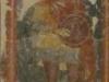 Церковь Георгия на торгу (экспозиция)