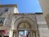 Пореч. Евфразиева базилика