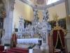 Ровинь. Церковь святой Ефимии