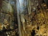 Пещера Баредине