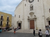 Бари. Кафедральный собор
