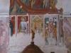 Собор Мадонны делла Бруно. Крестильная чаша