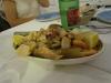 Обед в Монополи