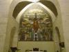 Альберобелло. Церковь святого Антония