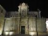 Лечче. Кафедральный собор Успения Пресвятой Девы Марии